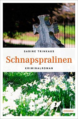 Schnapspralinen (Britta Brandner)