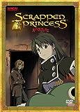 Scrapped Princess [Reino Unido] [DVD]