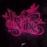 Feel The Vibe (DJ Flex & Sandy 'Vee' Wilhem Remix)