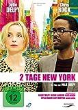 2 Tage New York [Alemania] [DVD]
