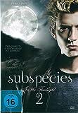 Subspecies: In the Twilight 2