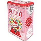 Nostalgic-Art 31106 Home & Country - Candy, Aromadose