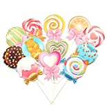 Cake Candies - Best Reviews Guide