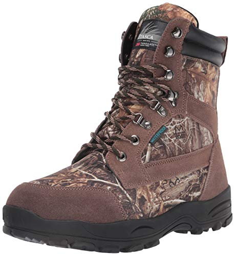 Itasca Men's Big Buck Real Tree