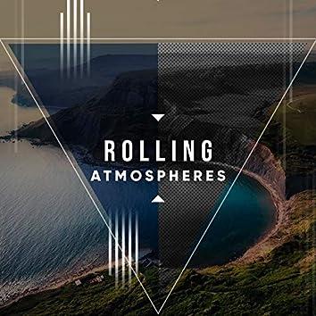 # 1 Album: Rolling Atmospheres