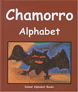 Best baby in chamorro Reviews