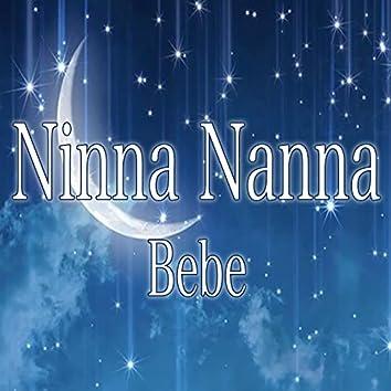 Ninna nanna (Dormi piccin)