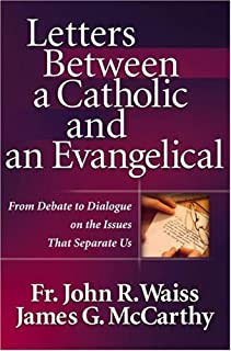 Best debate between catholic and protestant Reviews