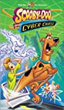 Scooby-Doo and the Cyber Chase [VHS]