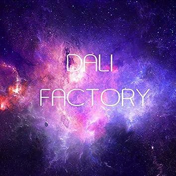 Factory (Original Mix)