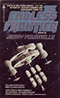 The Endless Frontier 0441206646 Book Cover