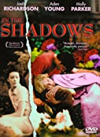 In the Shadows [DVD] [Import]