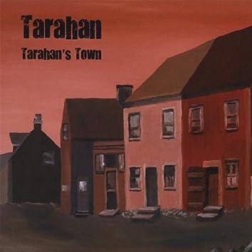 Tarahan's Town
