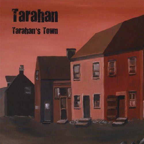 Tarahan