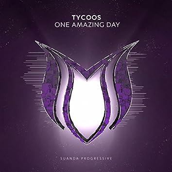 One Amazing Day