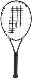Prince TXT Warrior 100 Tennis Racquet-1