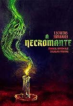 A Necromante