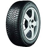 Firestone Multiseason GEN 02-225/40 R18 92Y XL - C/B/72 - Neumático Todo Tiempo (Turismo y SUV)