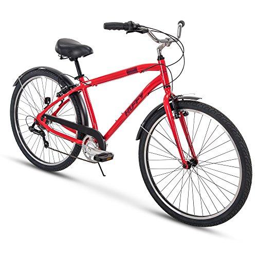 huffy comfort cummuter bicycle
