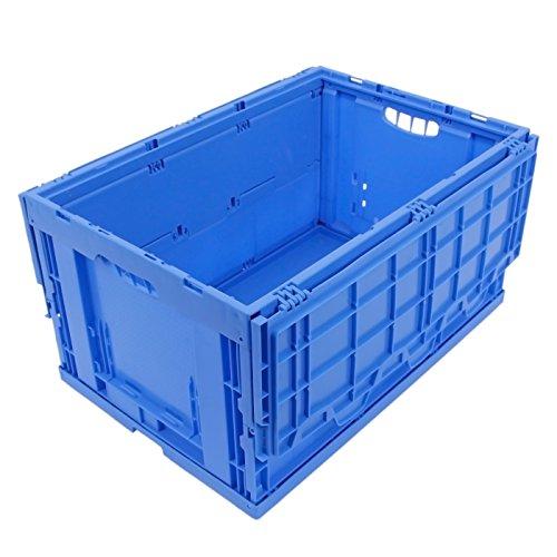 1 Stück Transportbox Foxybox - 2