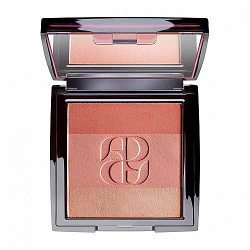 Artdeco Satin Blush Long Lasting Rouge 30 Satin Blush, 13 g