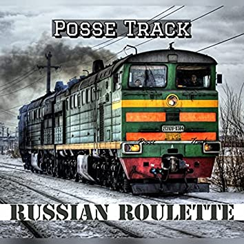 Russian Roulette Possetrack