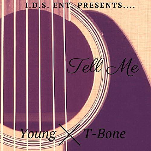 Young T-Bone