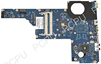 hp pavilion g6 motherboard replacement