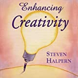 Enhancing Creativity - Beautiful Music plus Subliminal Suggestions