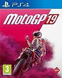 MotoGP 19 - PlayStation 4 [Importación italiana]
