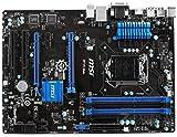 MSI Intel Z97 PC Mate Motherboard