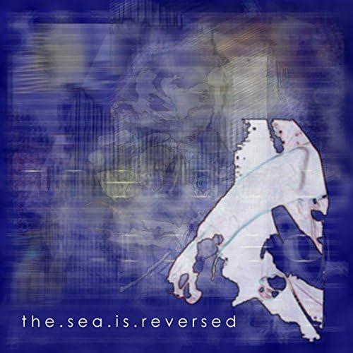 The Sea Is Reversed