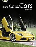 Cars, Cars, Cars (BUG CLUB)