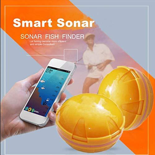 con función Bluetooth Sensor de sonda Detección precisa Inalámbrico Se puede trabajar -10~60 ℃, para la aplicación iOS
