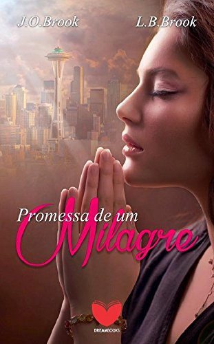 Promessa de um milagre