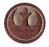 Rebel Alliance Star...image