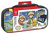 Ardistel - Game Traveler Deluxe Travel Case NNS50C (Nintendo Switch)