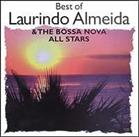 Best Of Laurindo Almeida & The Bossa Nova All-Stars