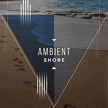 Ambient Shore Harmonies