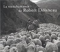 Transhumance De Robert Doisneau