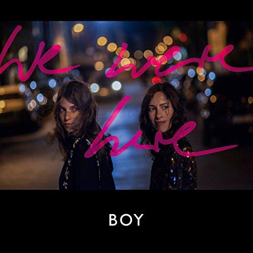 New York (Album Version)