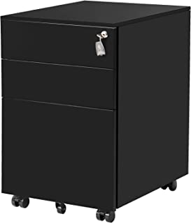 poster file cabinet