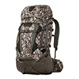 Badlands Sacrifice LS Hunting Backpack, Approach