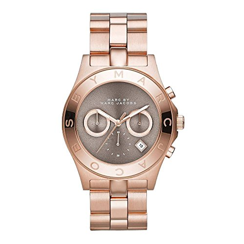 Orologio donna MARC BY MARC JACOBS BLADE MBM3308