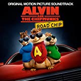 Alvin And The Chipmunks: The Road Chip (Original Motion Picture Soundtrack)