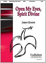 Best open my eyes spirit divine Reviews
