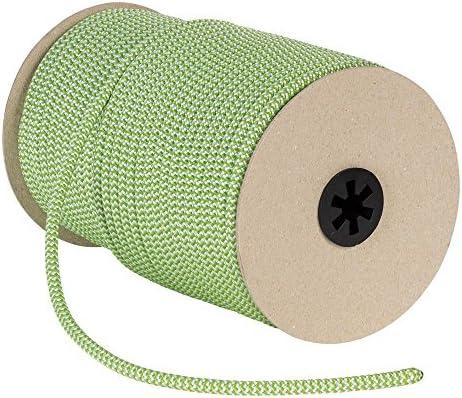 SALEWA Master Cord 6Mm Spool - Cordino: Amazon.es: Deportes y ...