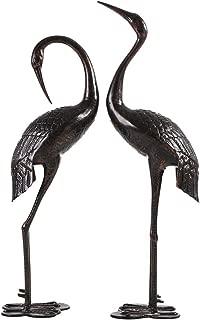 Best garden cranes aluminum Reviews