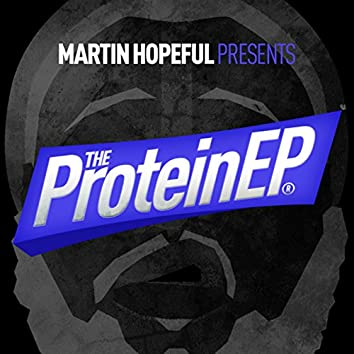 The Protein - EP