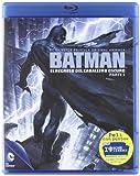 El Regreso Del Caballero Oscuro Parte 1 Blu-Ray [Blu-ray]